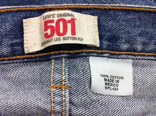 Заказать Женскую Одежду Через Интернет С Доставкой