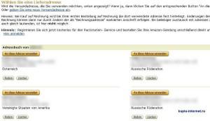 5-Amazon-vibor-adresa-dostavki-big