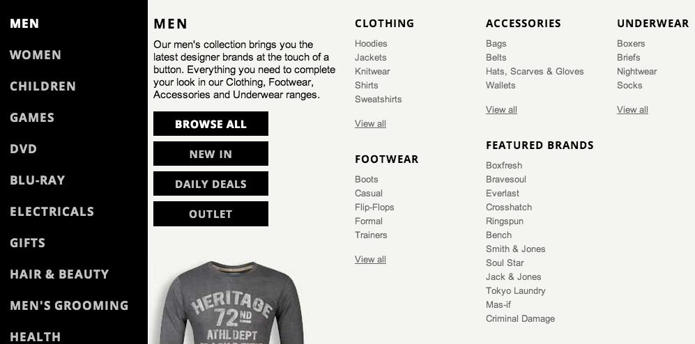 Каталог Мировых Брендов Одежды и Обуви по Алфавиту