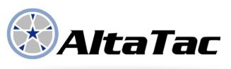 01 AltaTac