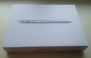 01 MacBook Air 13 sale