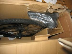 06 inside parcel