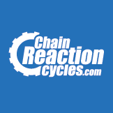 01 ChainReactionCycle