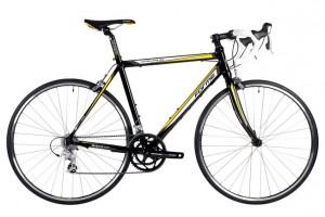05 Bikes Road