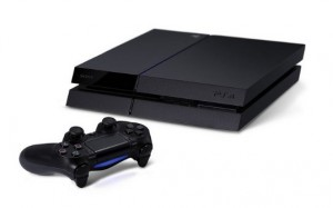01 Buy Playstation 4 via internet