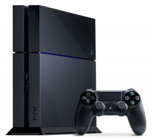 01 PS4 from Amazon to Russia $425