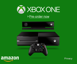02 xbox one pre order